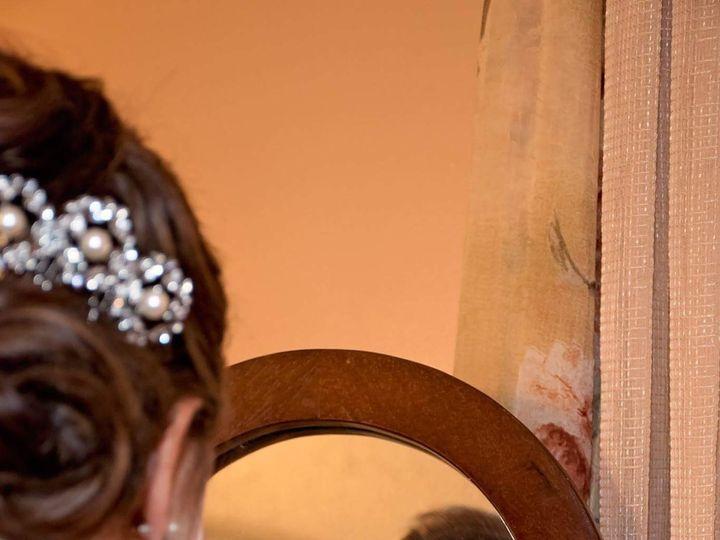 Tmx 1453757842101 Fbimg14532555700371 Clermont, Florida wedding beauty