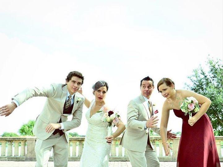 Tmx 1465402819688 119394998036600464093621262277973n Clermont, Florida wedding beauty