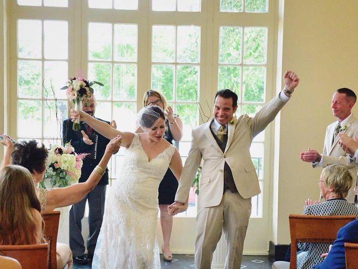 Tmx 1465402820347 12208439102076530714751955464206444944235172n Clermont, Florida wedding beauty