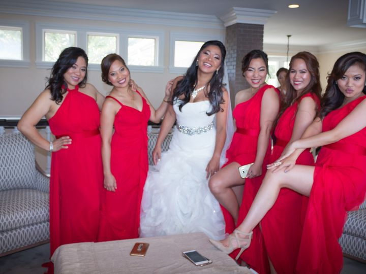 Tmx 1476756987672 Cherry 19 Clermont, Florida wedding beauty