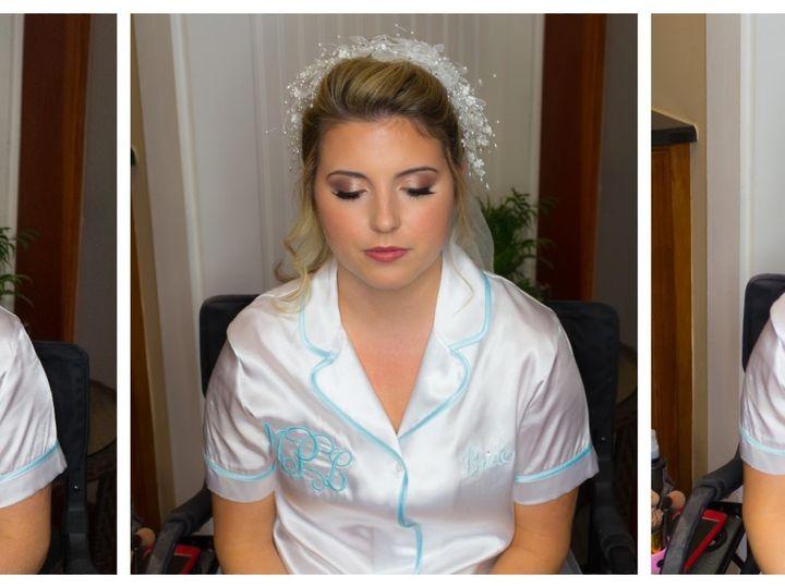 Tmx 1480535462661 2016 24 11  22 25 14 Clermont, Florida wedding beauty