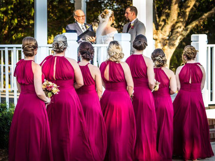 Tmx 1480535555774 Megan 11 Of 29 Clermont, Florida wedding beauty