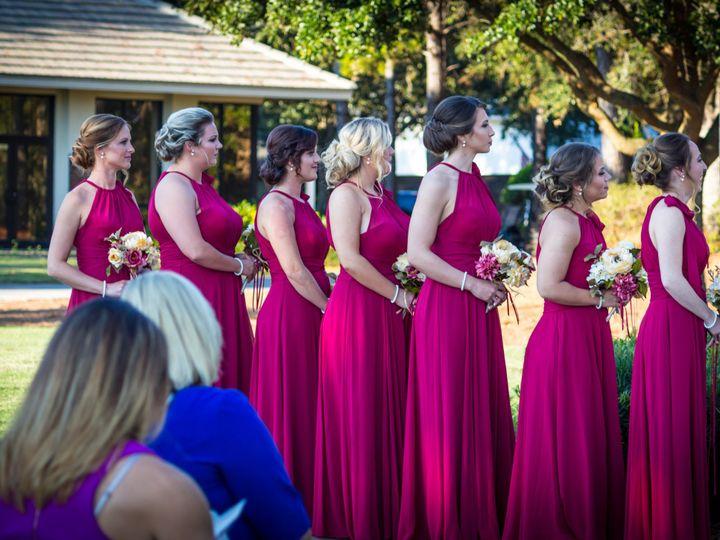 Tmx 1480535574725 Megan 14 Of 29 Clermont, Florida wedding beauty