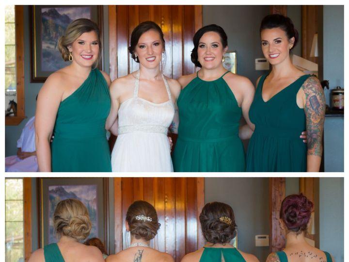 Tmx 1480535634776 2016 01 11  16 52 43 Clermont, Florida wedding beauty