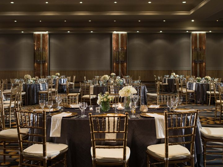 Tmx 1470083419823 Socialreceptionimperial4999 Kansas City, MO wedding venue