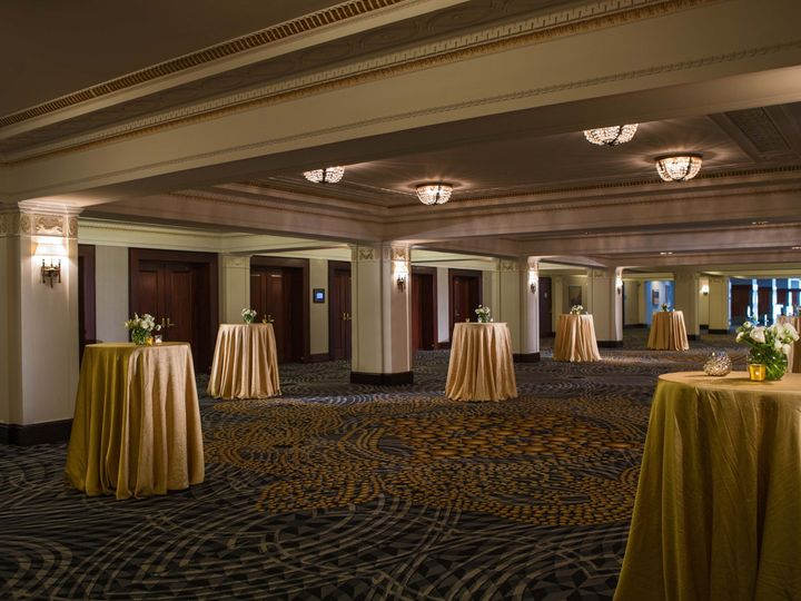 Tmx 1470083729379 Socialprefunctionimperial4981 Kansas City, MO wedding venue