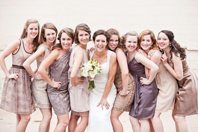 weddings ss portfolio ii 0038