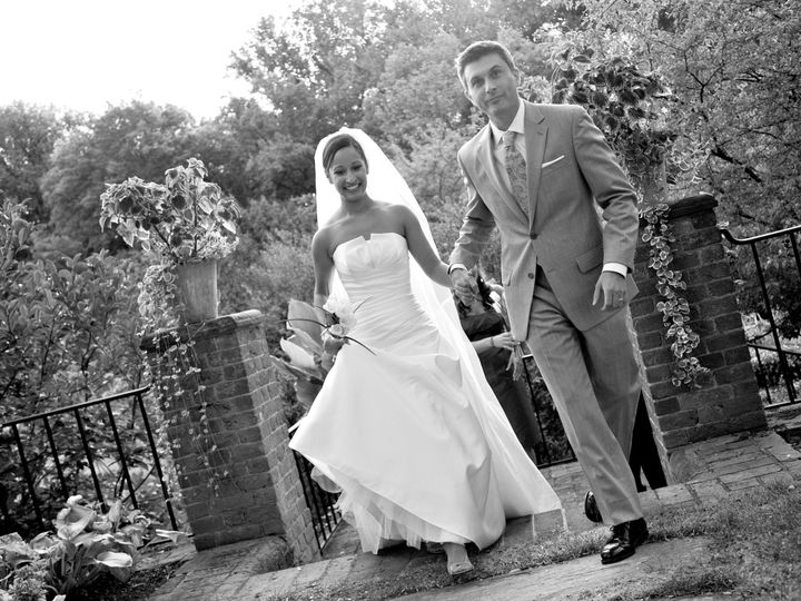 Tmx 1449091027554 002 Chalfont wedding photography