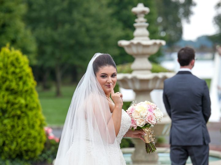 Tmx 1516639961 2f91ed3e0a9a4369 1516639956 C6307e9cc4466aea 1516639951585 3 0015 Chalfont wedding photography