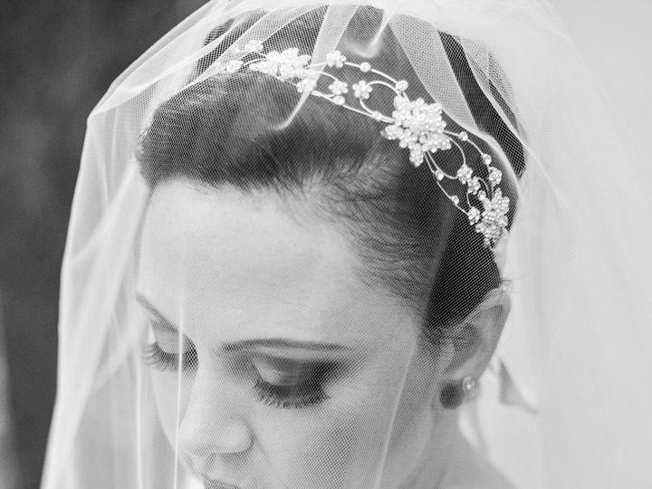 Tmx 1516718303 86b0de3f647ae884 1516718302 18ae3833024bc5a3 1516718296820 1 005 Chalfont wedding photography