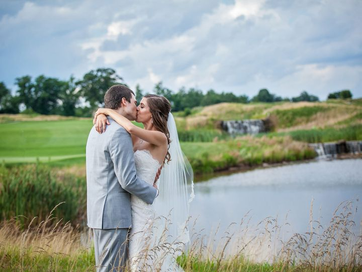 Tmx 1520949547 B919813c73d21ff3 1520949546 E17f15d95037584b 1520949545545 2 0553 Chalfont wedding photography