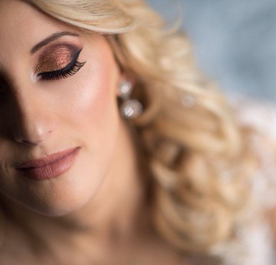 MakeupEvaRp