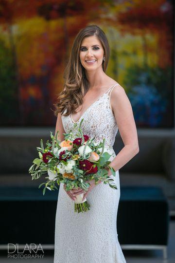 porter 2018wedding 125 51 1006868 v1