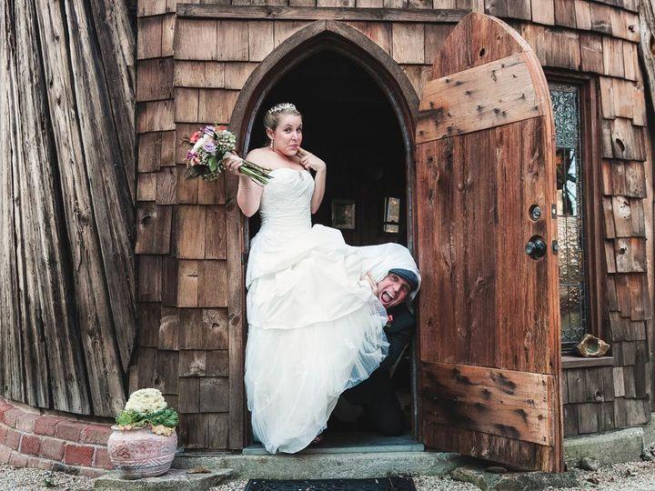 Tmx 1523546910 162af03d641813bf 1523546896 F53150d171600e4f 1523546893654 7 0112 1 Housatonic, MA wedding photography