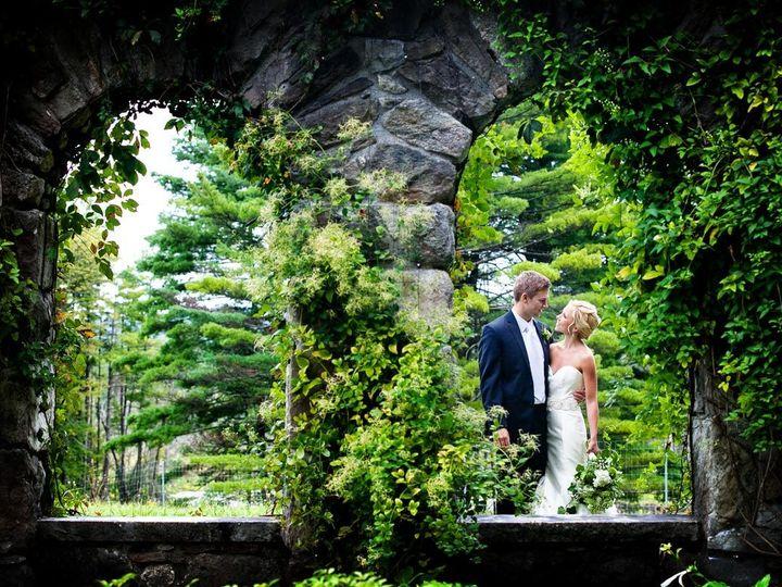 Tmx 1523546915 112d6a4bbfc32ee3 1523546899 8d2c83e25f1d2341 1523546893657 13 0177 Housatonic, MA wedding photography