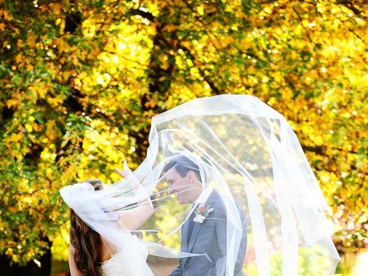 Tmx 1523546915 832921c3fb53e41a 1523546899 E1824d1191107160 1523546893656 11 0138 2 Housatonic, MA wedding photography
