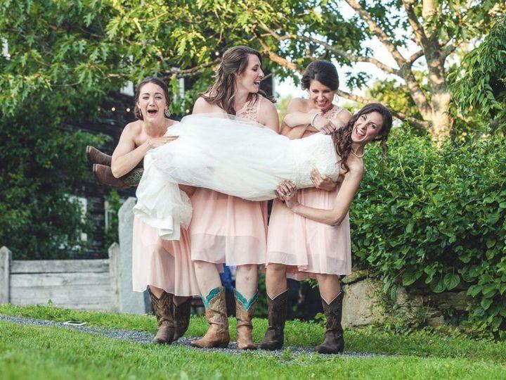 Tmx 1523546918 19d8021d3a5ba0c0 1523546900 514354e47ea41784 1523546893662 18 0378 1 1130x753 Housatonic, MA wedding photography