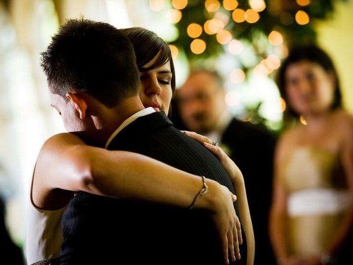 Tmx 1523546921 2359820e4a356c94 1523546902 4be53a15f86a9f15 1523546893665 24 Wedding Photograp Housatonic, MA wedding photography