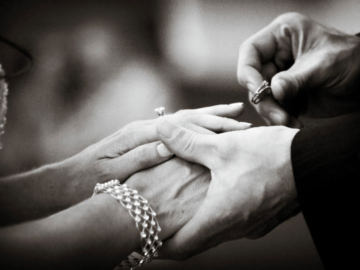 Tmx 1523546922 5f53566202810c27 1523546903 8020e8613c39df86 1523546893665 25 Wedding Photograp Housatonic, MA wedding photography