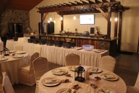 Virgilio's Event Centre
