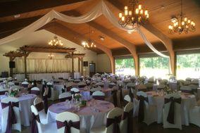 Virgilio's Event Centre