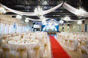 5th Avenue Event Hall