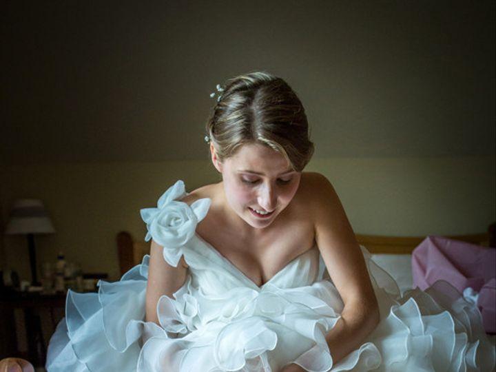 Tmx 1378485677113 Jfooted1307050176 Ithaca, NY wedding photography