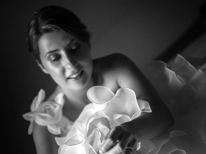 Tmx 1378485680659 Jfooted1307050183 Ithaca, NY wedding photography