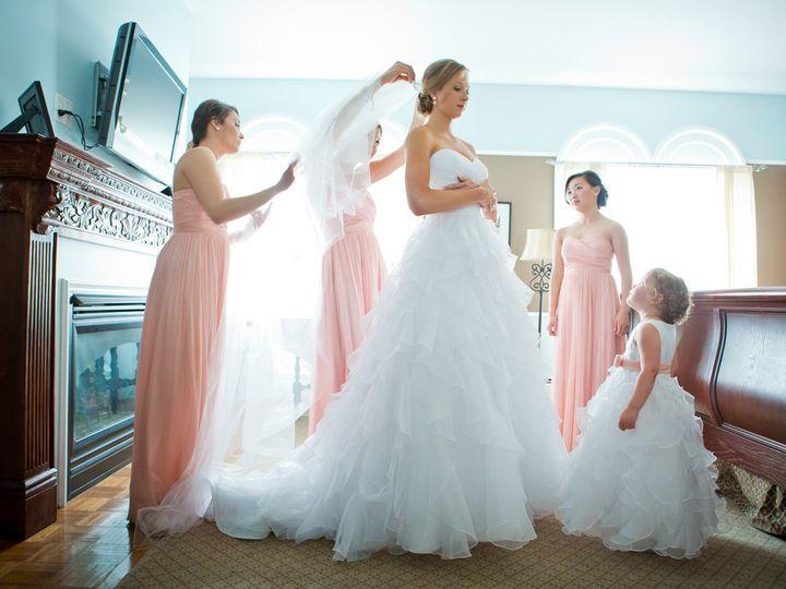 Tmx 1378485957270 Jfooted1305180382 Ithaca, NY wedding photography