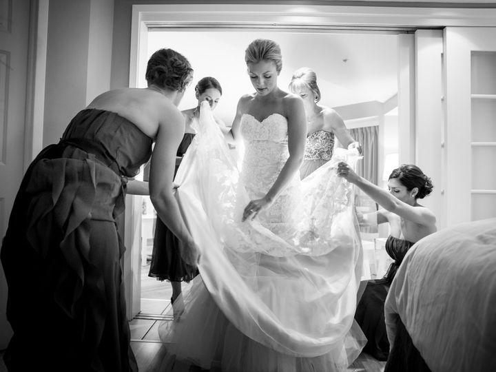 Tmx 1430425157323 Jfooted1501030127 Ithaca, NY wedding photography