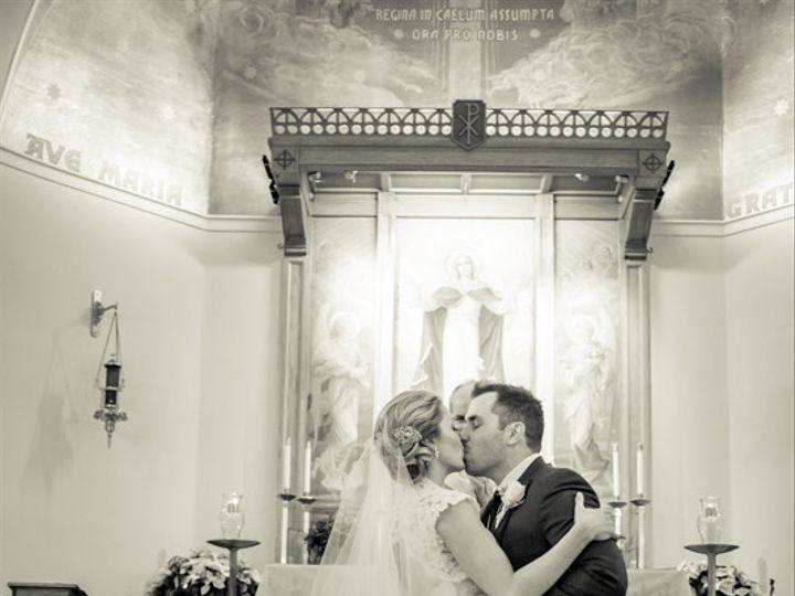 Tmx 1430425599975 Jfooted1501030518 Ithaca, NY wedding photography