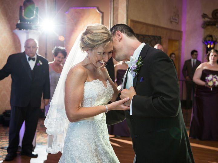Tmx 1430439155476 Jfooted1407041018 Ithaca, NY wedding photography