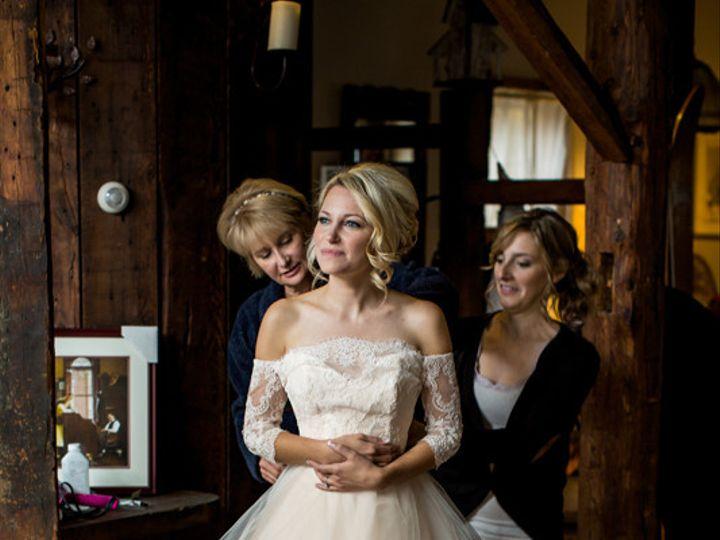 Tmx 1430448838412 Jfooted1410110152 Ithaca, NY wedding photography