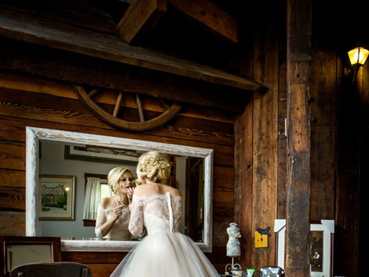 Tmx 1430448856482 Jfooted1410110217 Ithaca, NY wedding photography