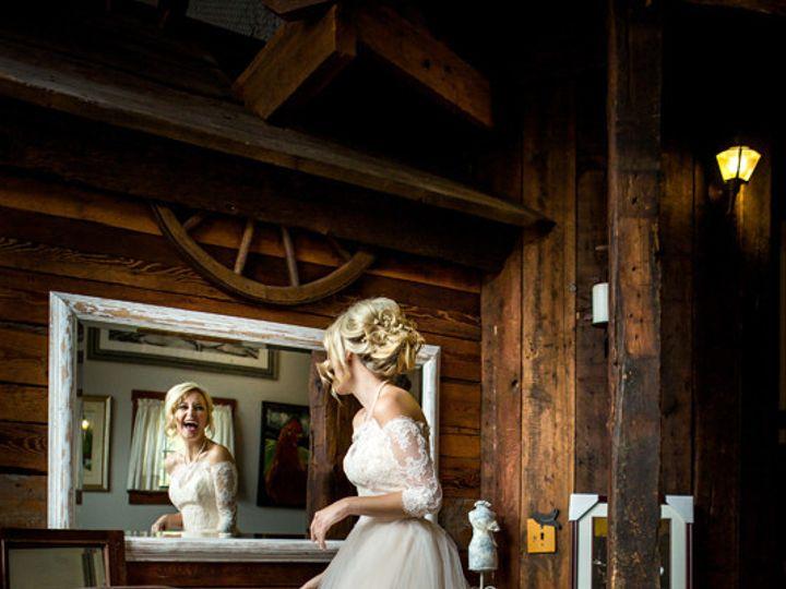 Tmx 1430448868463 Jfooted1410110221 Ithaca, NY wedding photography