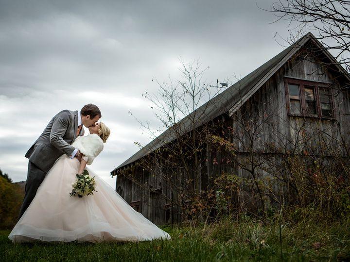 Tmx 1455717833564 Jfooted1410110328 Ithaca, NY wedding photography