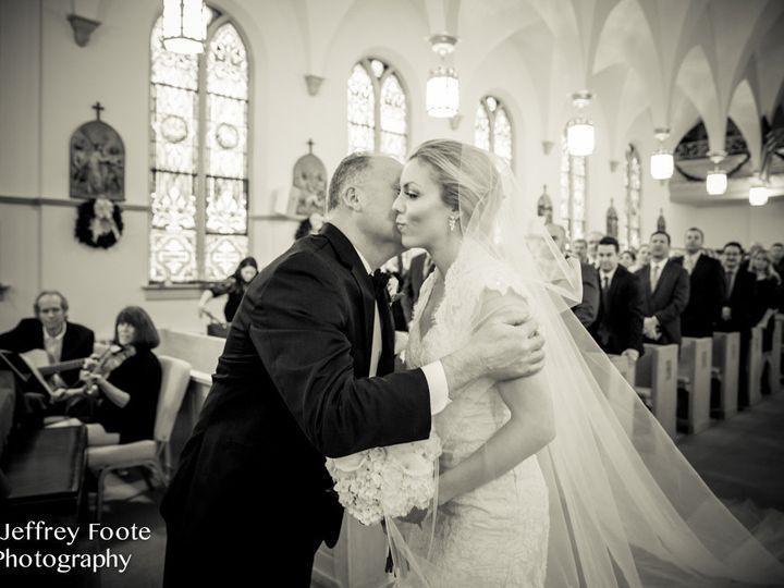 Tmx 1455720552356 Jfooted1501030434 Ithaca, NY wedding photography