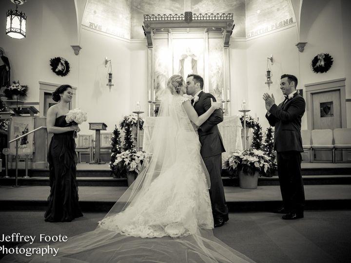 Tmx 1455720582743 Jfooted1501030514 Ithaca, NY wedding photography