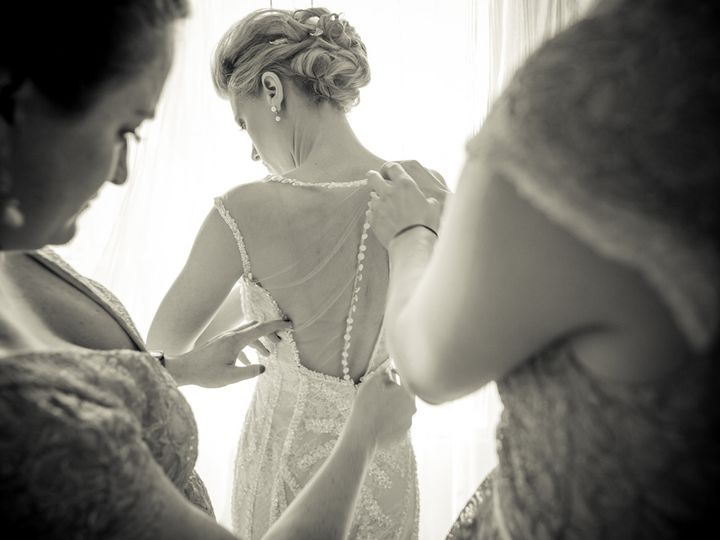 Tmx 1456531143131 Jfooted1508010111 Ithaca, NY wedding photography