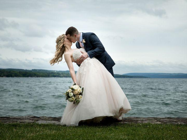 Tmx 1505310194374 Jfooted1706230702 Ithaca, NY wedding photography
