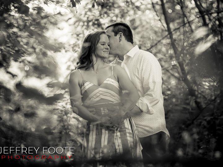 Tmx 1528335816 164c2caab1b7ad0d 1528335814 Bf3667b11fcfe81f 1528335812401 2 JFOOTE D180529 009 Ithaca, NY wedding photography