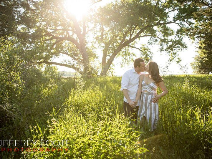 Tmx 1528335816 De6163886ef9f540 1528335815 577e733201c7f51c 1528335812402 3 JFOOTE D180529 013 Ithaca, NY wedding photography