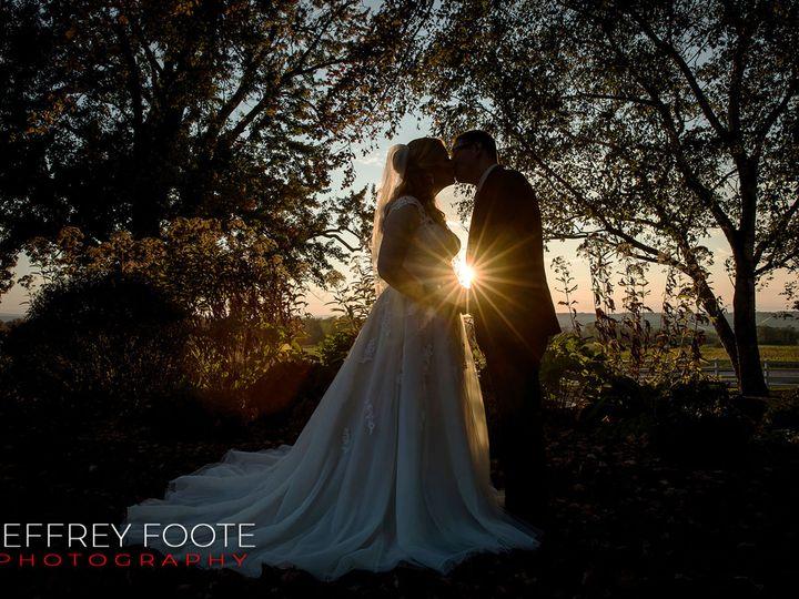 Tmx 1533834962 0b50f055955b9292 1533834960 8c011531000557bd 1533834956484 2 JFOOTE D171014 092 Ithaca, NY wedding photography