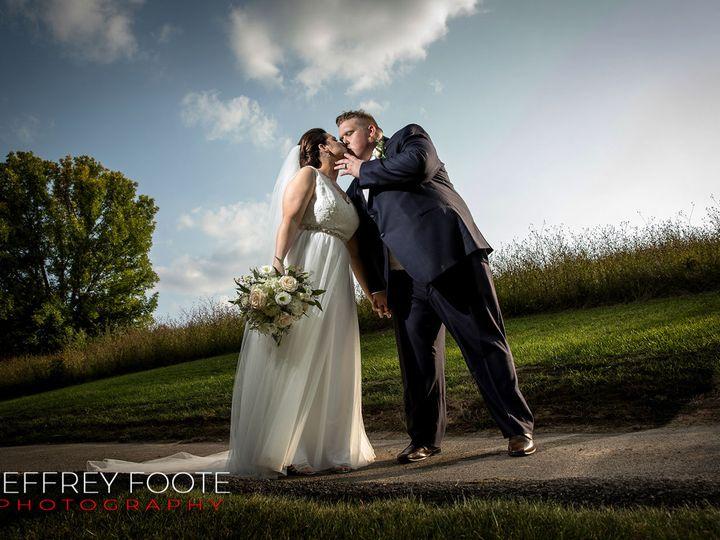 Tmx 1533834962 A844f041c7b7e375 1533834960 9e07075702736556 1533834956483 1 JFOOTE D170916 059 Ithaca, NY wedding photography