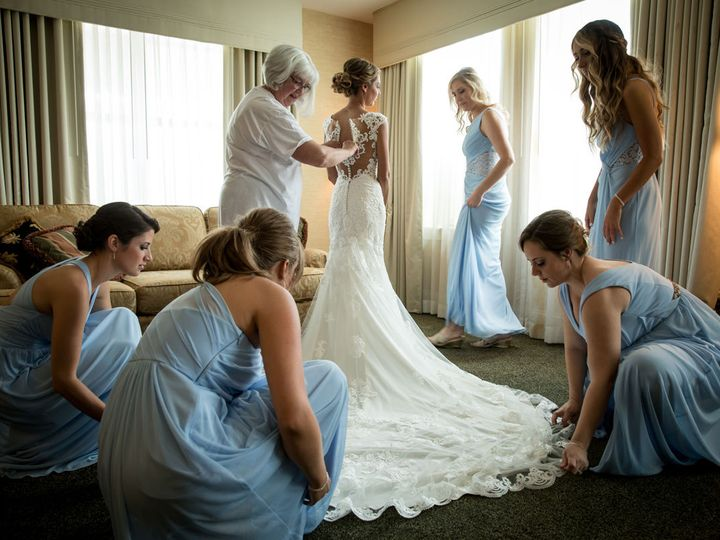 Tmx 1537902195 8586129f89540310 1537902190 E60f5f5e8fef792d 1537902186397 6 JFOOTE D170804 025 Ithaca, NY wedding photography
