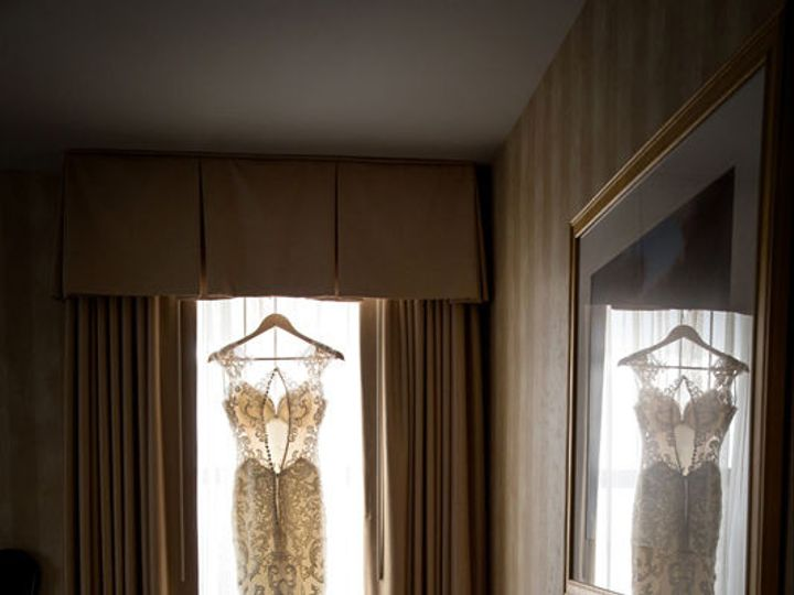 Tmx 1537902316 2f37e56337928626 1537902315 961ae9668cf84200 1537902310937 3 JFOOTE D170804 008 Ithaca, NY wedding photography