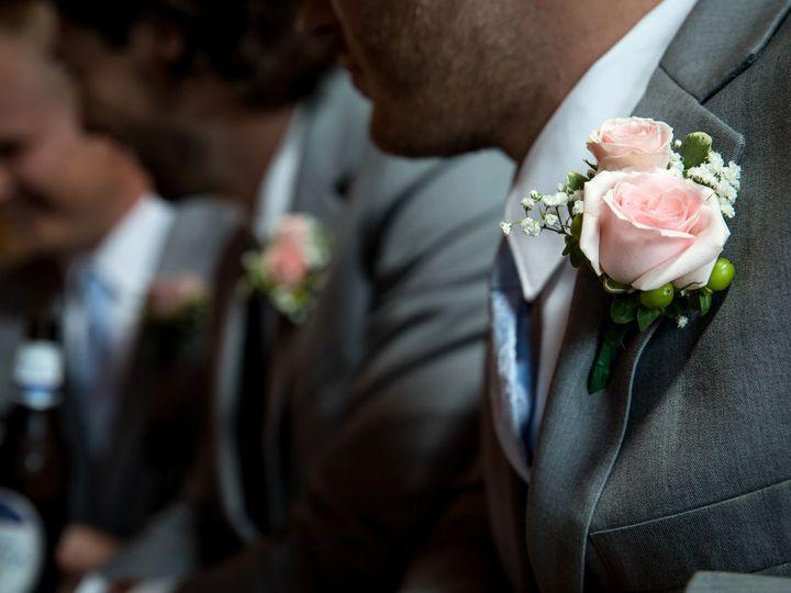 Tmx 1537902317 078cba8075261943 1537902316 51df80fcc41b667f 1537902310939 9 JFOOTE D170804 057 Ithaca, NY wedding photography