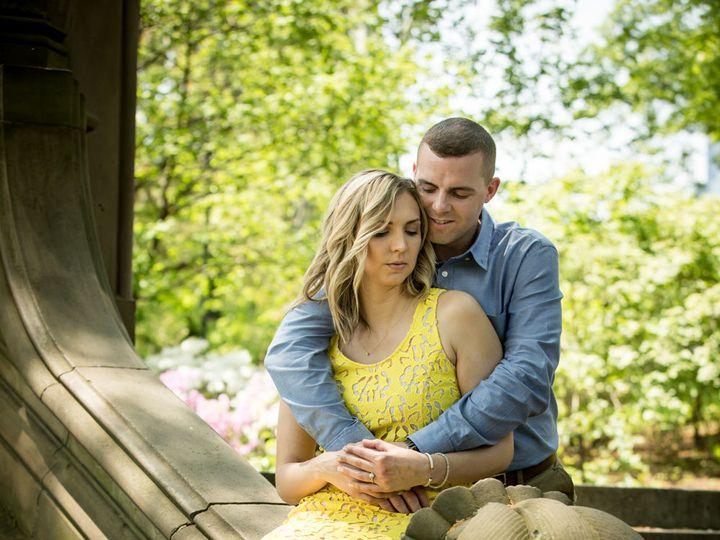 Tmx 1537903735 Ed5fe32c19b29e49 1537903734 266d2db38fd4e54d 1537903732141 1 JFOOTE D180515A 01 Ithaca, NY wedding photography
