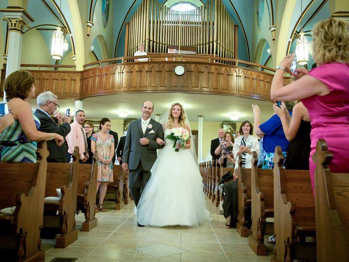 Tmx 1537904004 4db17e4dc055cf4d 1537904003 B776dfadd3de43a0 1537903997480 2 JFOOTE D150711 026 Ithaca, NY wedding photography