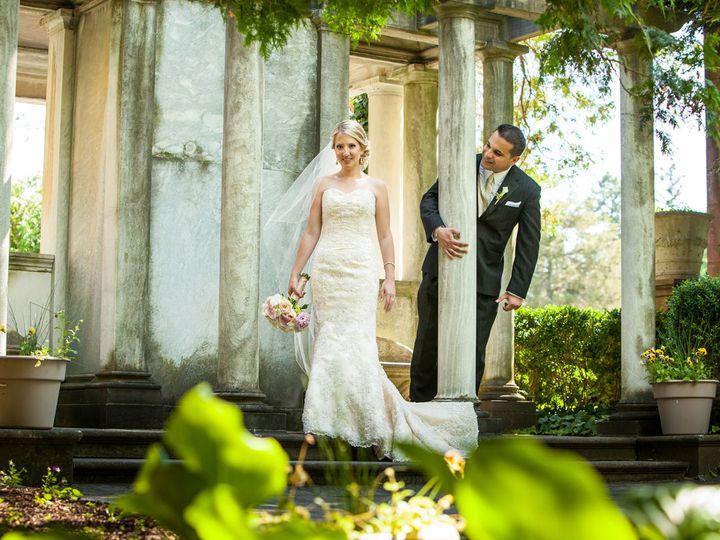 Tmx 1537904067 F0f625cbf3d1b51a 1537904066 E86d87bc4d81d17f 1537904061888 2 JFOOTE TEMP D12070 Ithaca, NY wedding photography